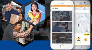 How Does A Super App Like Gojek Shape Your On-Demand Business?