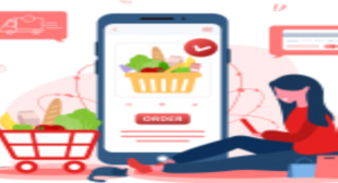 How We're Building the Best Grocery Delivery App in 2021