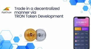 Cryptocurrency Wallet Development Company | White-label Crypto Wallet Development
