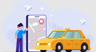 How Uber Clone Helps Your Transportation Business To Scale New Heights
