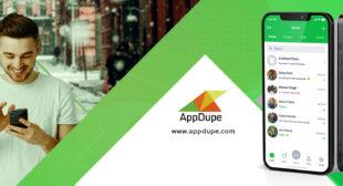 Communicate across the world via WhatsApp clone app development