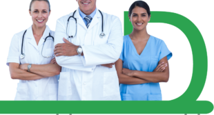 All In One Medical App – Create Your Dream Healthcare App Comprising Everything