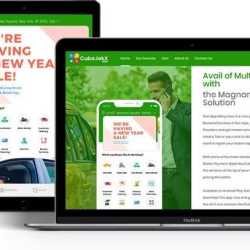 Gojek Clone – Shape Your Multiservices Business With Better Efficiency And Productivity