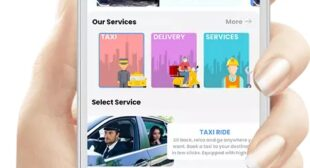 STARTUP REQUIREMENTS OF NEW GENERATION ON-DEMAND MARKET WITH GOJEK CLONE 2021