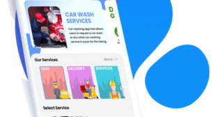 HOW DOES GOJEK CLONE APP HELP THE MULTI-SERVICE BUSINESS?
