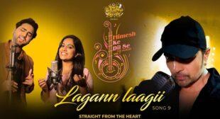 Lagann Laagii Lyrics – Mohd Danish